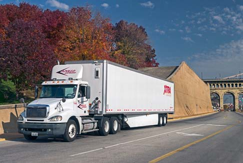 Xtra lease semi trailer rental and trailer leasing 117 flickr
