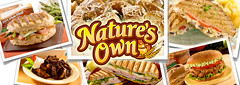 natures-own-960