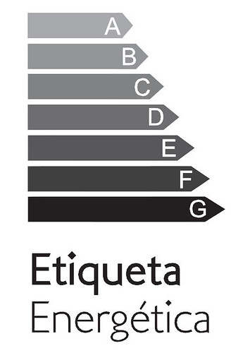 EtiquetaEnergetica