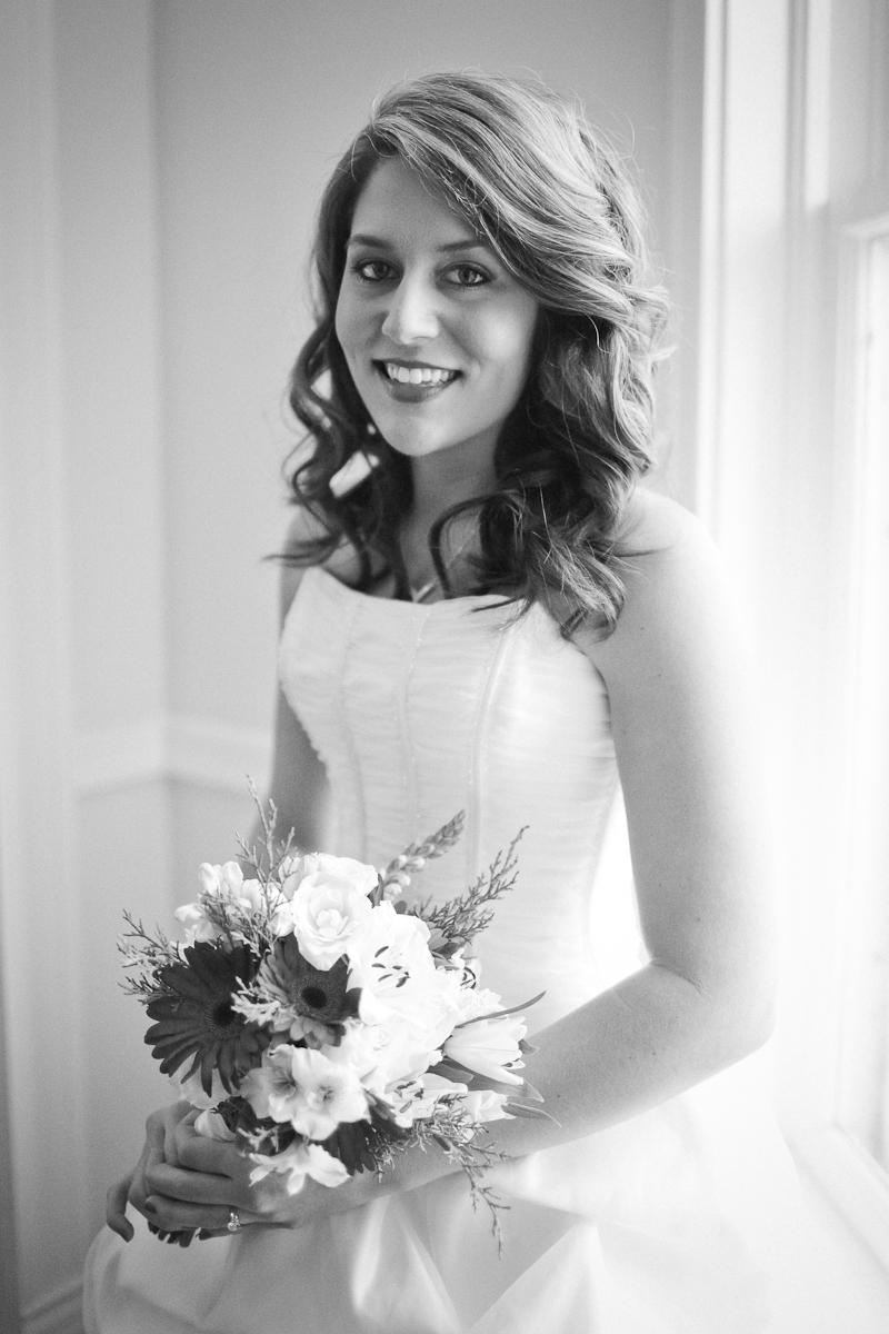 Northwest Arkansas Wedding Photographer-1