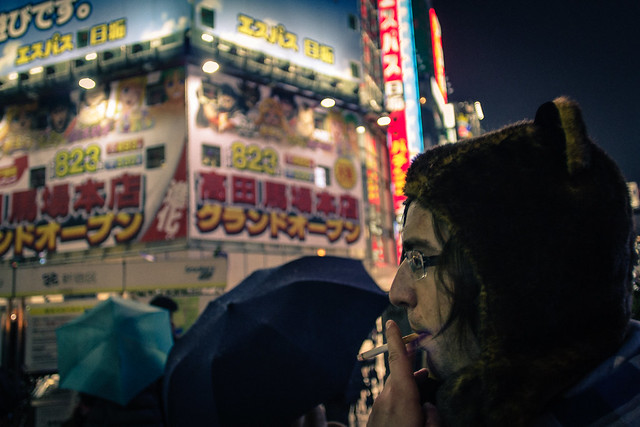 20121228-Tokyo-2012-27