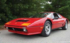 race car, automobile, ferrari 512, vehicle, performance car, ferrari gt4, ferrari 308 gtb/gts, ferrari berlinetta boxer, ferrari s.p.a., land vehicle, luxury vehicle, supercar, sports car,