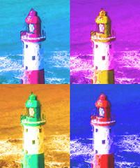 The Lighthouse, Beachy Head, Eastbourne 07