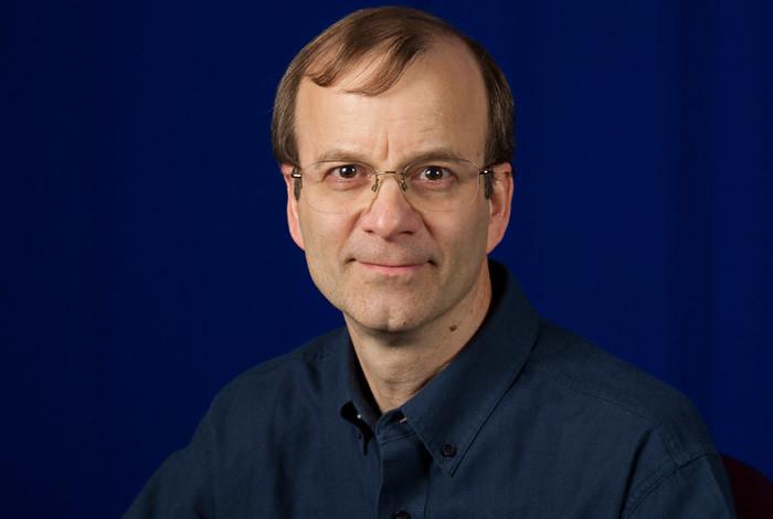 Thomas Terwilliger