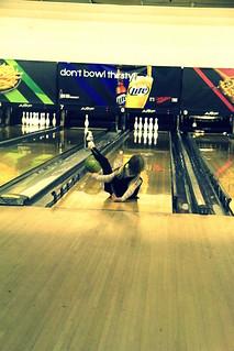 eve bowl