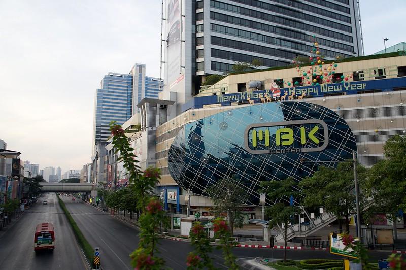 Trip to Bangkok2013-01-01 39