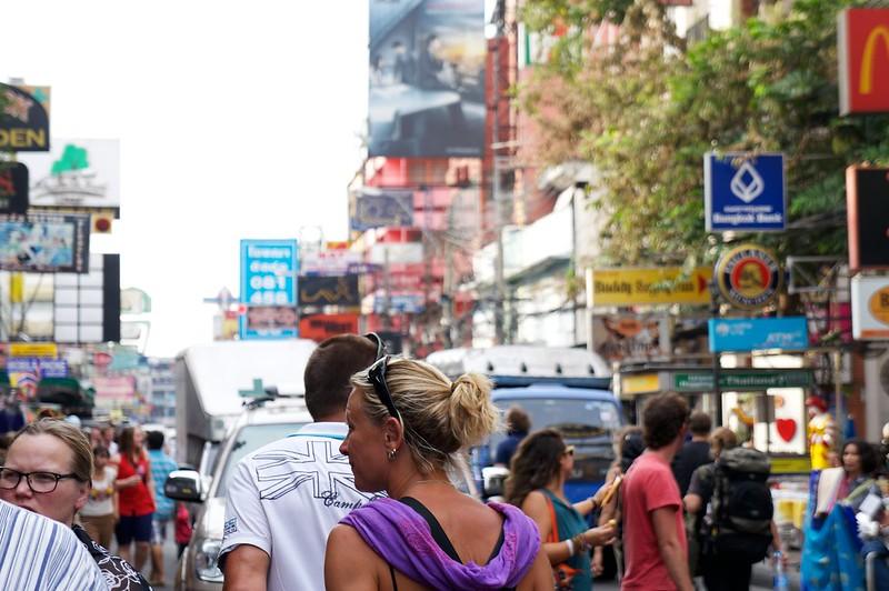 Trip to Bangkok2013-01-04 790