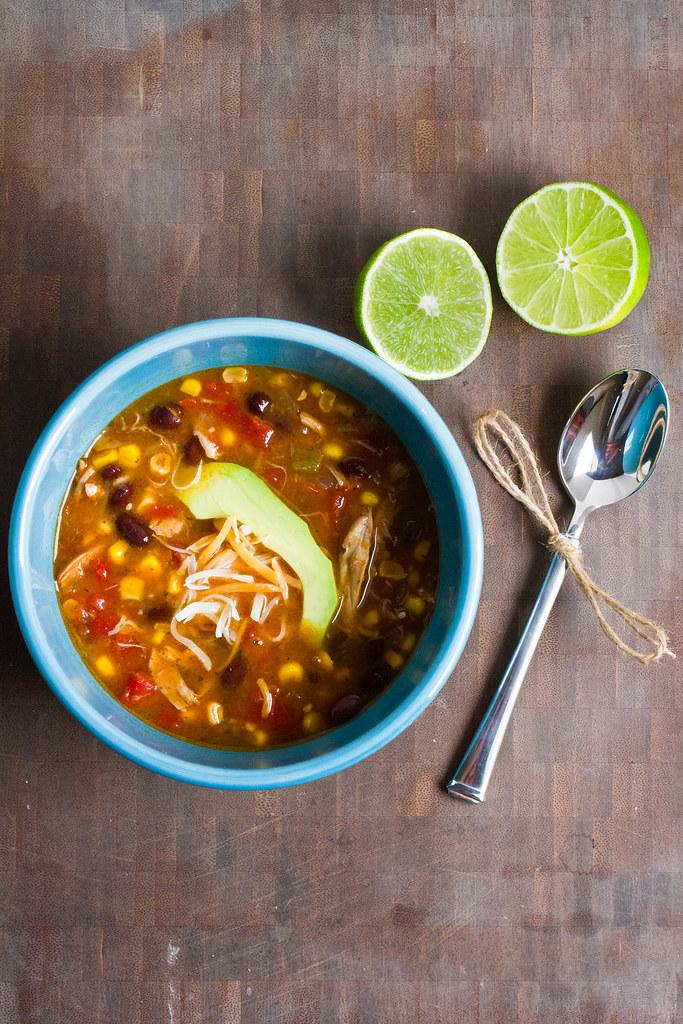 Chicken Tortilla Soup-1.jpg