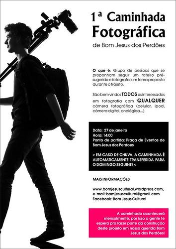 Rolê Dia 27/12/2013 by kassá
