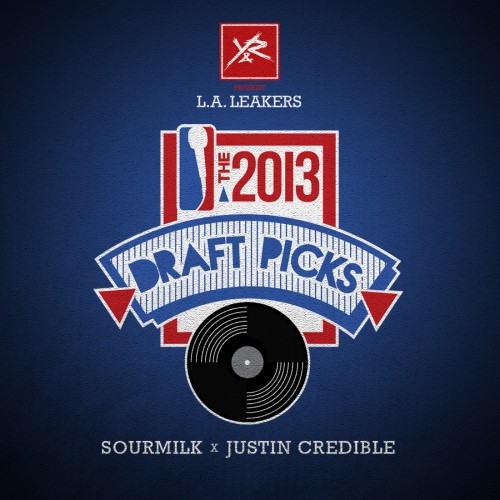 2013-draft-picks