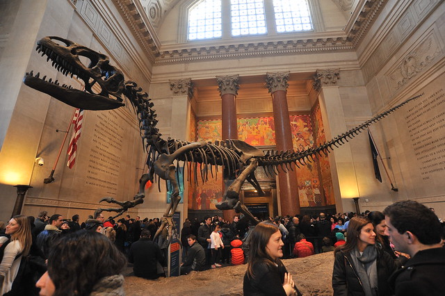 Manhattan with kids 4 things to do for Must see nyc attractions