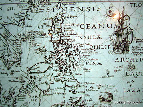 old-map-philippines.jpg