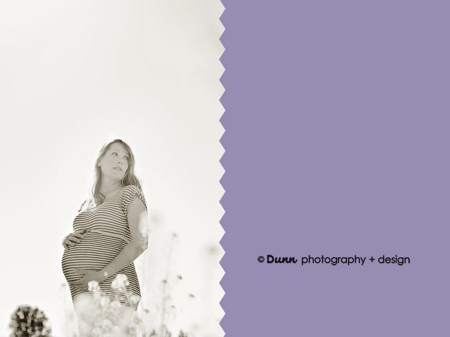 6_maternity_missoula_belly