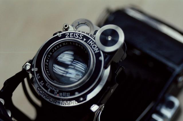LEICA R 100mm f4 macro 萊卡的微距世界
