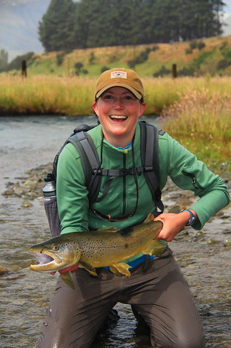 fishing adventure essay Creative essay, fishing adventure with my cousin not sure what i'd do without @kibin - alfredo alvarez, student @ miami university exactly what i needed.