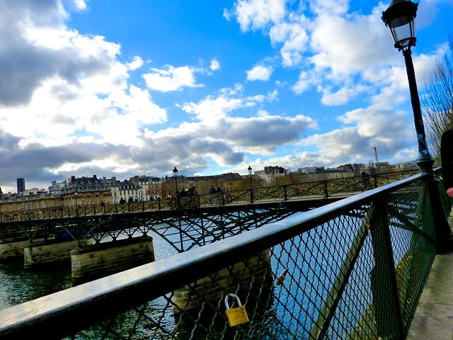 Paris_LockBridge