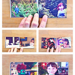 Thumbnail image for Mini Instagram Books