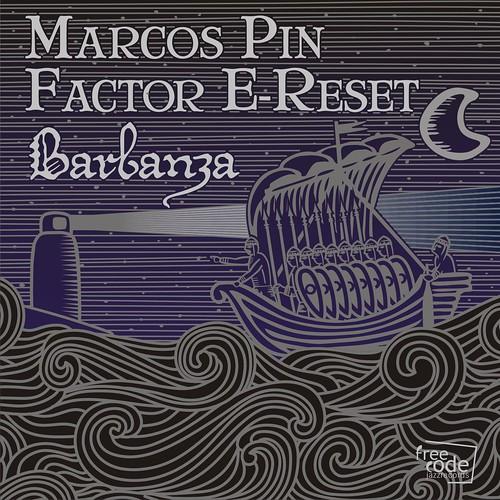 Barbanza