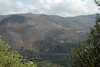 Kreta 2007-2 196