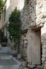 Kreta 2007-2 262