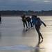 2013-01-13 Klarälvsdeltat