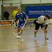 1. MaXxprint Bundesliga Damen - UHC Sparkasse Weißenfels - MFBC Grimma - 13.01.2013