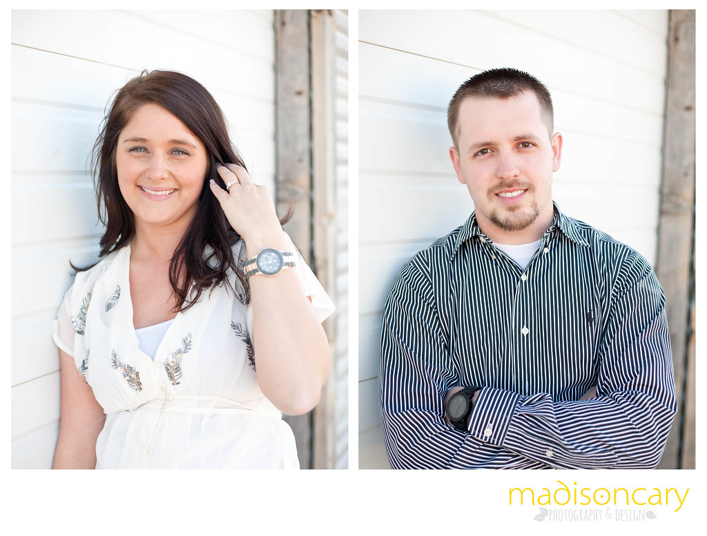 midland texas engagements, madisoncary photography