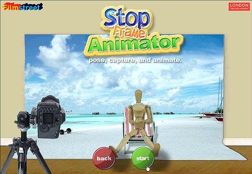 StopFrameAnimator1