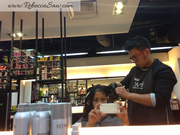 The MEt hair salon - makeover - rebecca saw-007