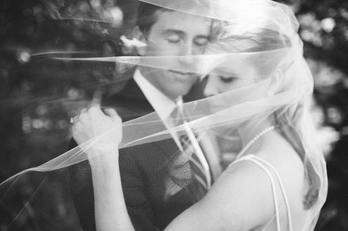 2012FORRETTE_WEDDING0031