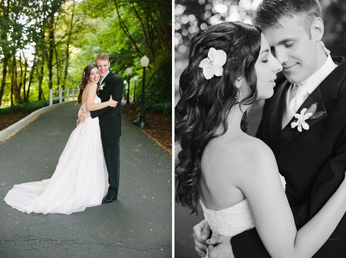 2012FORRETTE_WEDDING0060