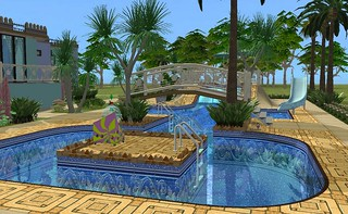 adriatica___pool_view___the_sims_2_by_allison731-d4nr65p