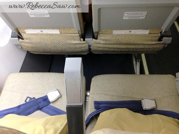 Berjaya Air flight to Penang-004