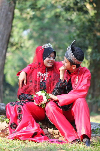 wedding-photographer-kuantan-ada-outdoor-5
