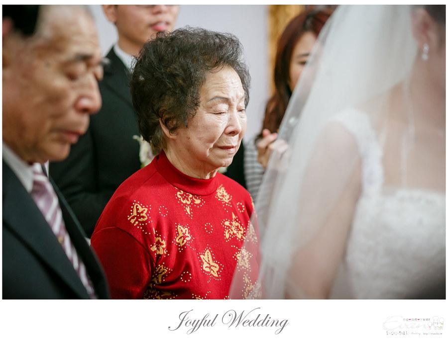 Sam &  Eunice Wedding _0114