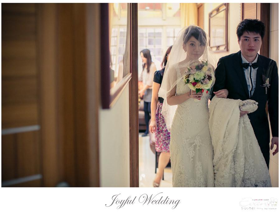 Sam &  Eunice Wedding _0131
