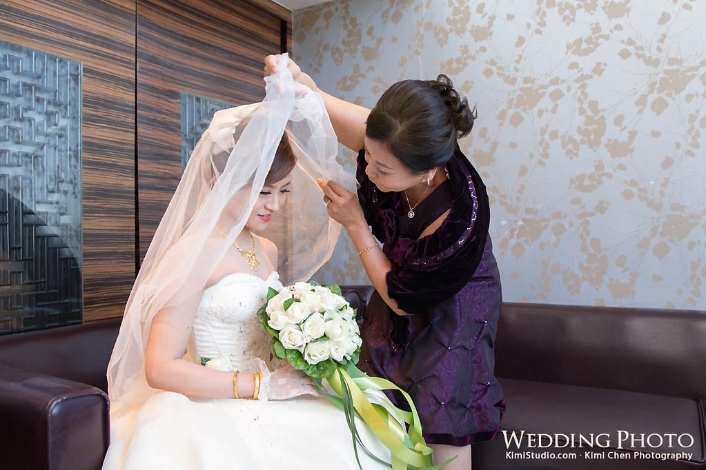 2012.11.25 Wedding-055