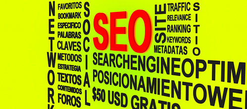 SEO - Search Engine Optimization | by VASCO SOLUTIONS