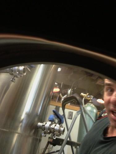 beer thatbrewery