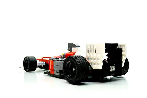 LEGO NNL FR-12 (5)
