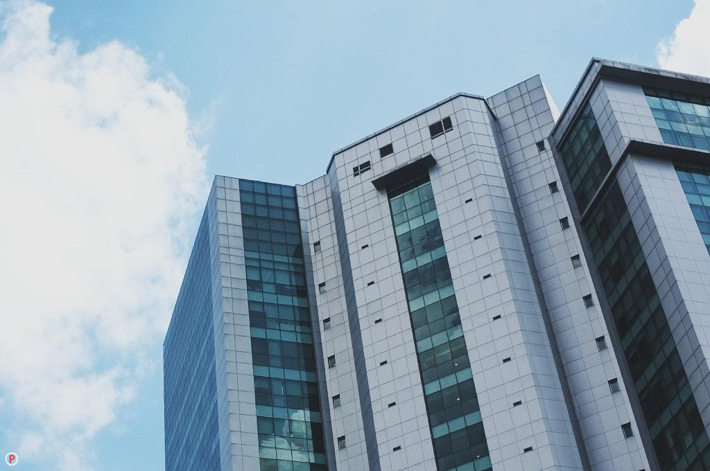 KL Building