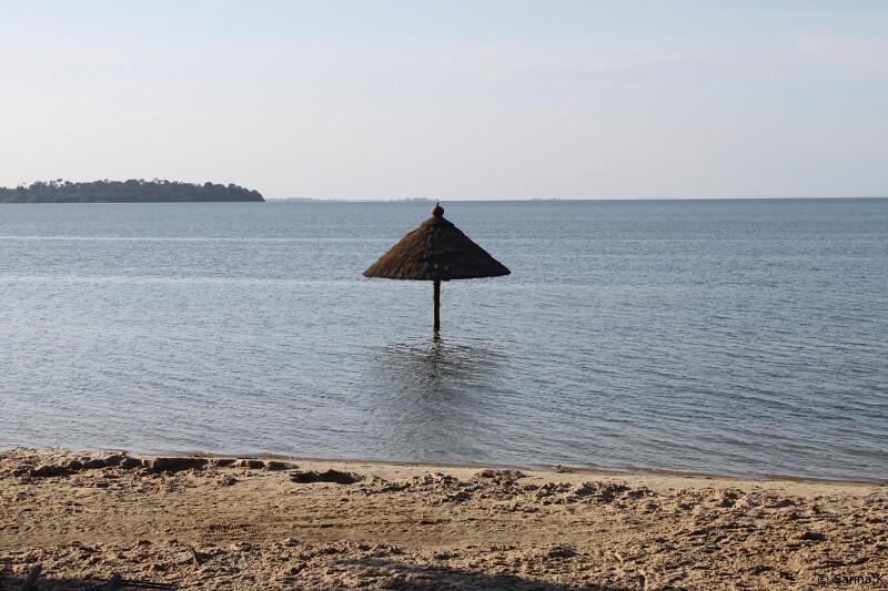 rantaa1