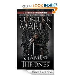 GameOfThronesSongOfFireAndIceBook1