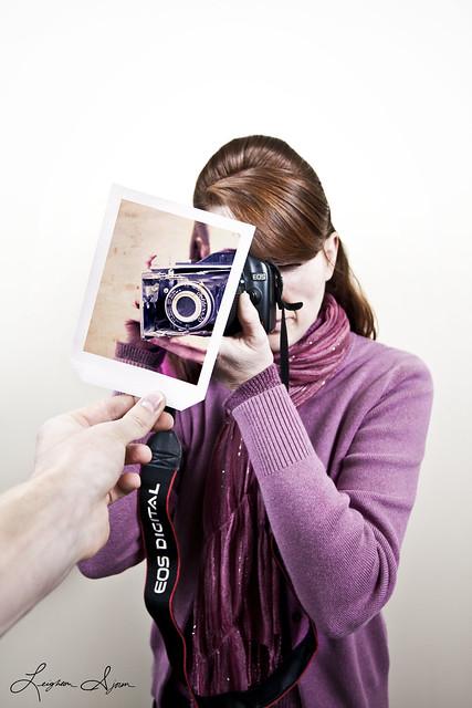 camera_final