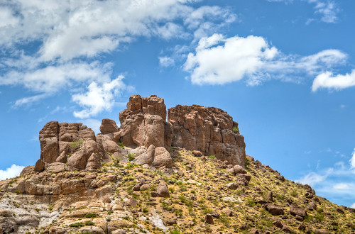 arizona day canyon googleearth hdr clack kingman lasvegasvacation 93793499n00 pwpartlycloudy
