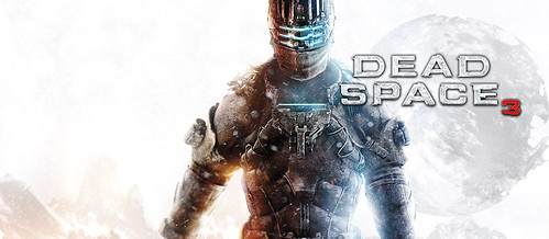 DeadSpace3_Hero_PVWIMG