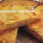 empanada de