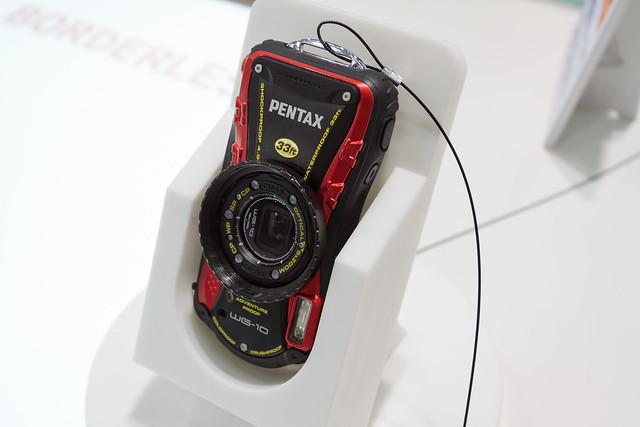 20130202-24
