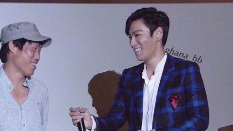 TOP_StageGreeting_Day1-20140906_(101)