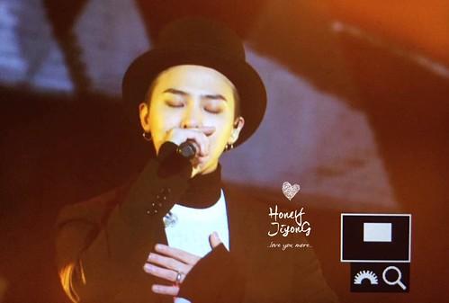 Big Bang - Made V.I.P Tour - Changsha - 26mar2016 - HoneyJiyong - 13